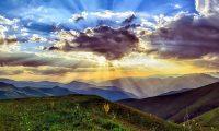 sunset-3325080__340